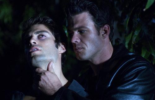 Bro and Adam