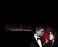 Brooke/Dean - listen to your heart