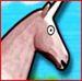 CHARLIEEEEE! <3 - charlie-the-unicorn icon