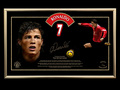 cristiano-ronaldo - CR7 - The Best wallpaper