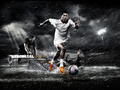 CR7 - The Best - cristiano-ronaldo wallpaper