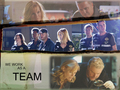 CSI (LV team)
