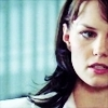 Cam - dr-allison-cameron icon