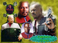 Captain Sisko - star-trek photo