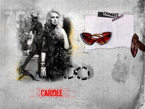 CariDee