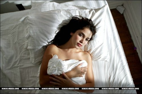 チェリー Crush, Promotional 画像
