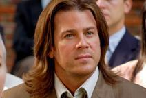 Christian Kane wallpaper containing a business suit and a portrait called Christian Kane picture