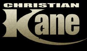 Christian Kane Hintergrund titled Christian Kane picture