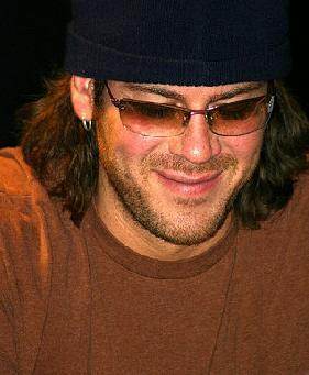Christian Kane wallpaper called Christian Kane picture