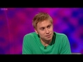 Christmas Special 2008 - russell-howard screencap