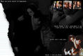 Chuck and Blair- That Moment- Wallpaper