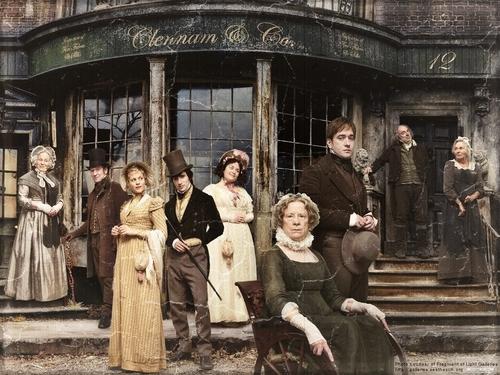 Clenham & Co. 1