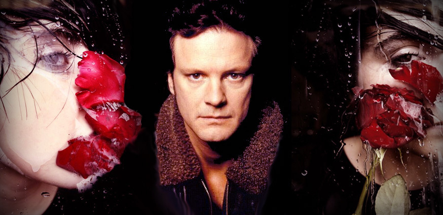 Colin - Colin Firth Fa...