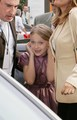 Dakota Fanning - stars-childhood-pictures photo
