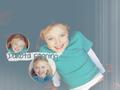 Dakota Fanning - stars-childhood-pictures wallpaper