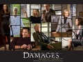 Damages  - damages photo