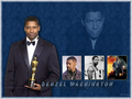 Denzel Washington - denzel-washington wallpaper