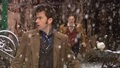 doctor-who - Doctor Who Christmas Special - The Next Doctor [Screencaps] screencap
