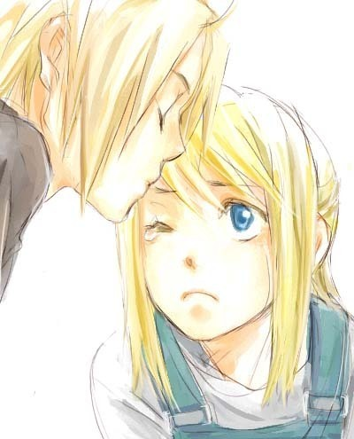 -http://images2.fanpop.com/images/photos/3200000/Ed-and-Winry-edward-elric-and-winry-rockbell-3250366-400-495.jpg