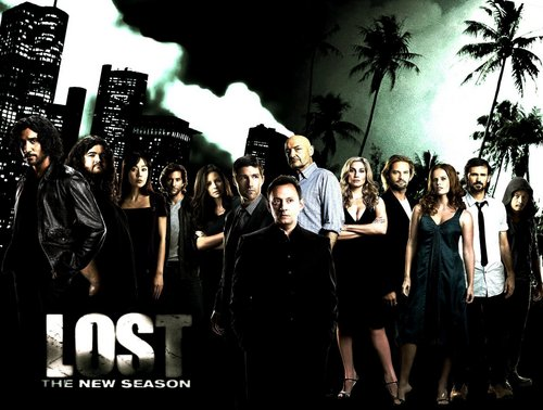 प्रशंसक Made Season Five Posters