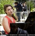 Gramercy Park - sara-bareilles photo