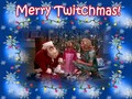Have A Bewitched Christmas! - bewitched wallpaper