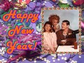 Have A Bewitching New Year! - bewitched wallpaper