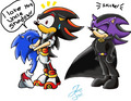I love you uncle Shadow ^^