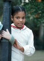 Janet Jackson - stars-childhood-pictures photo