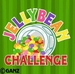 Jellybean challenge
