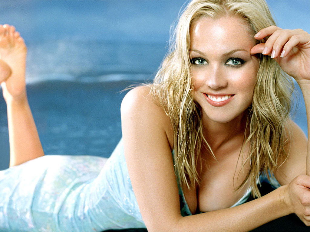 jennie garth wallpapers hd - photo #21