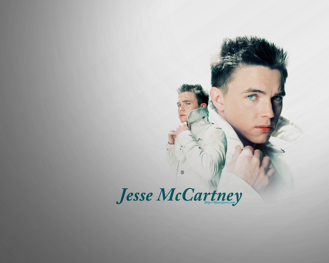 are jesse mccartney and katie cassidy still dating