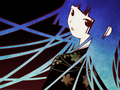 Jigoku Shoujo - jigoku-shoujo-girl-from-hell wallpaper