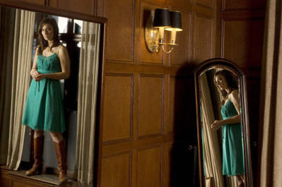 Jim Cooper photoshoots