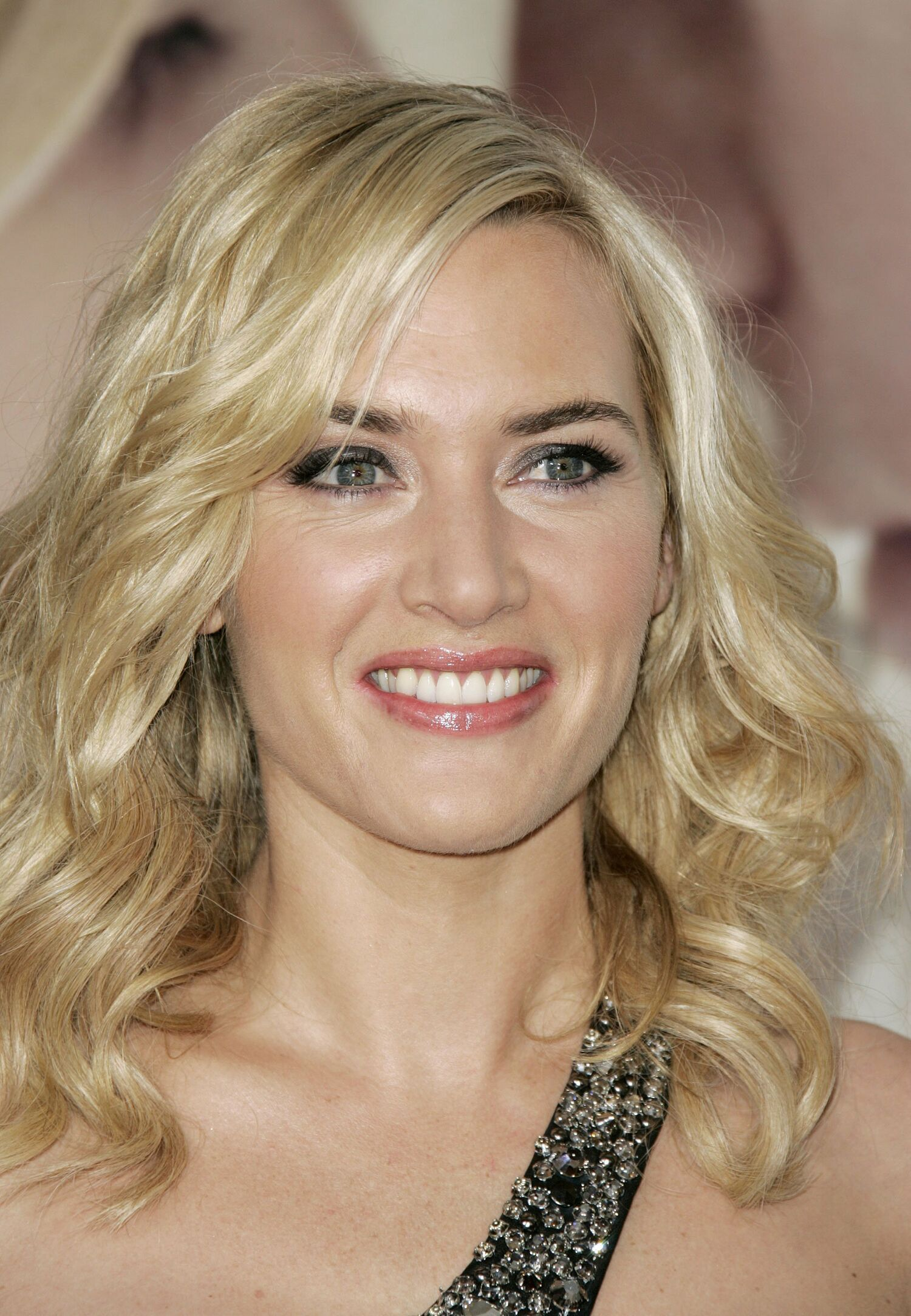 Kate At Reevolutionary Road 12 15 2008 Kate Winslet