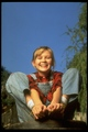 Kirsten Dunst - stars-childhood-pictures photo