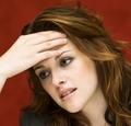 Kristen - twilight-series photo