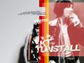 Kt - kt-tunstall wallpaper