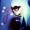 http://images2.fanpop.com/images/photos/3200000/Lady-GaGa-lady-gaga-3219304-100-100.jpg