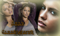 Leah ClearWater - Adriana Lima