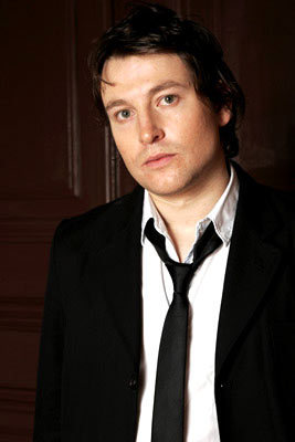 Leigh Whannell <3