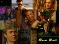 Lucas - lucas-scott wallpaper