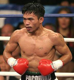 Manny Pacquiao wallpaper possibly with a six pack and a hunk entitled Manny Pacquiao