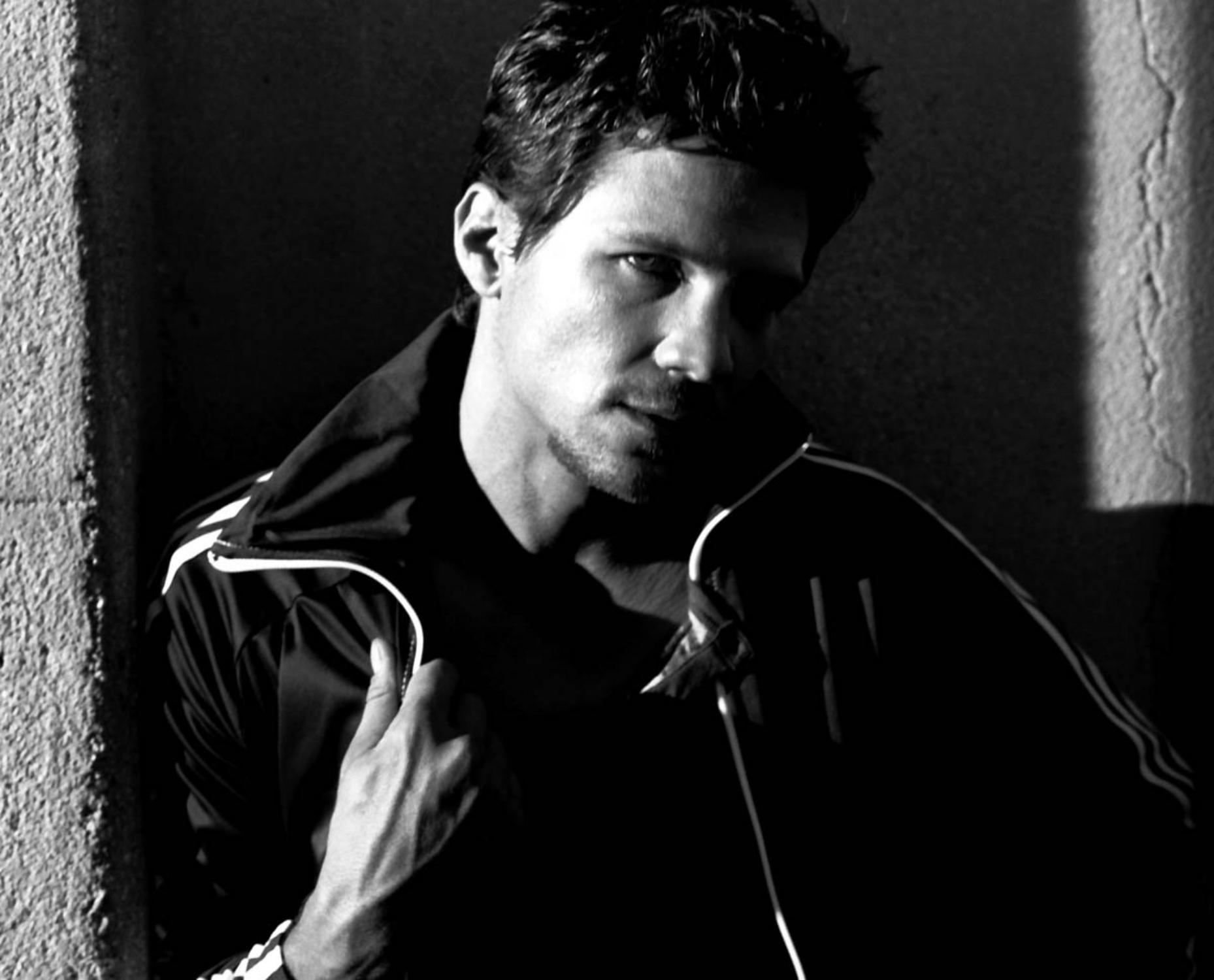 marc blucas y su esposamarc blucas and ryan haddon, marc blucas movies, marc blucas buffy, marc blucas wife, marc blucas instagram, marc blucas 2015, marc blucas facebook, marc blucas imdb, marc blucas wedding, marc blucas net worth, marc blucas ryan haddon, marc blucas y su esposa, marc blucas height, marc blucas and sarah michelle gellar, marc blucas shirtless, marc blucas twitter, marc blucas gay, marc blucas biography