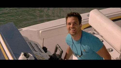 Mark Ruffalo in View from the चोटी, शीर्ष