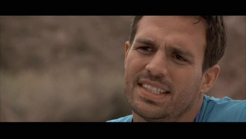 Mark Ruffalo in View from the 上, ページのトップへ