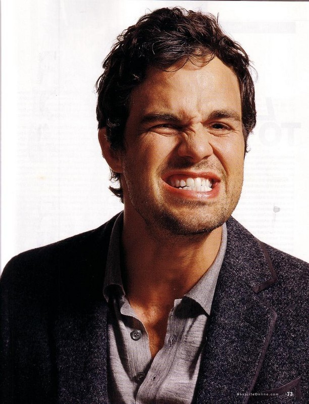 mark-ruffalo-mark-ruffalo-photo-3257297-fanpop-fanclubs