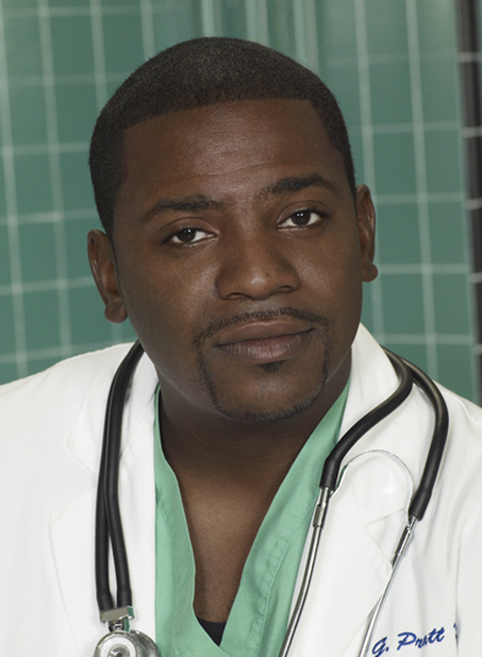 mekhi phifermekhi phifer movies, mekhi phifer biography, mekhi phifer height weight, mekhi phifer 2016, mekhi phifer 8 mile, mekhi phifer lose yourself, mekhi phifer height, mekhi phifer instagram, mekhi phifer, mekhi phifer net worth, mekhi phifer wife, mekhi phifer eminem, mekhi phifer wiki, mekhi phifer divergent, mekhi phifer disneyland, mekhi phifer twin brother, mekhi phifer in too deep, mekhi phifer paid in full, mekhi phifer son, mekhi phifer o