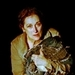 Meryl in Mother Courage