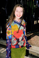 Michelle Trachtenberg - stars-childhood-pictures photo
